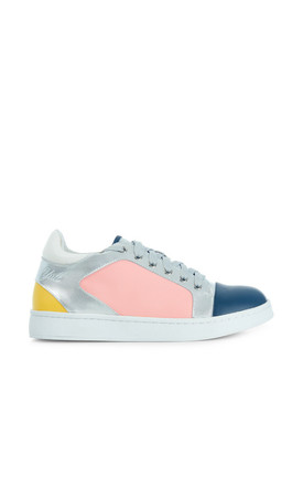 Brixton Birch Trainers by Yull Shoes