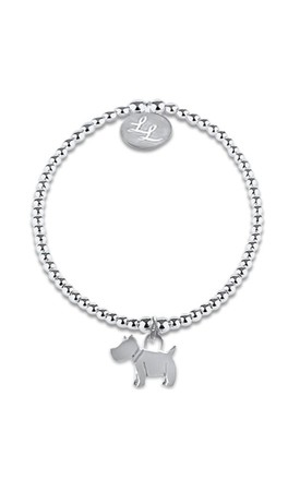 NEW EDITH DOG by LL Loves UK Jewellery