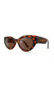 ZANTE Sunglasses (RR44-1) by Ruby Rocks Sunglasses