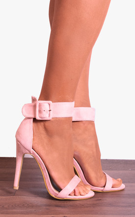 484fce479b0 pink shoes | SilkFred