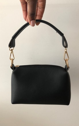 Polly duo bag by It's Me Not You