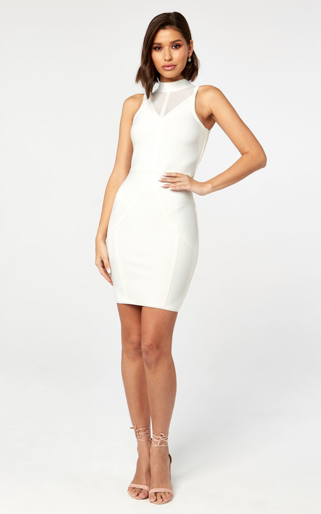 9aa3349484ea61 https://www.silkfred.com/boutiques/bullet/clothing/ava-asymmetric-midi ...