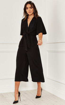 b11485902 Jumpsuits & playsuits | Wide leg & Culotte | SilkFred