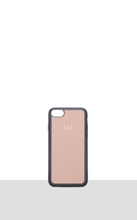 Nude iPhone 7/8 Case by Azurina