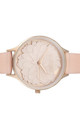 BB CHERRY BLOSSOM WATCH IN PINK by Belle & Beau