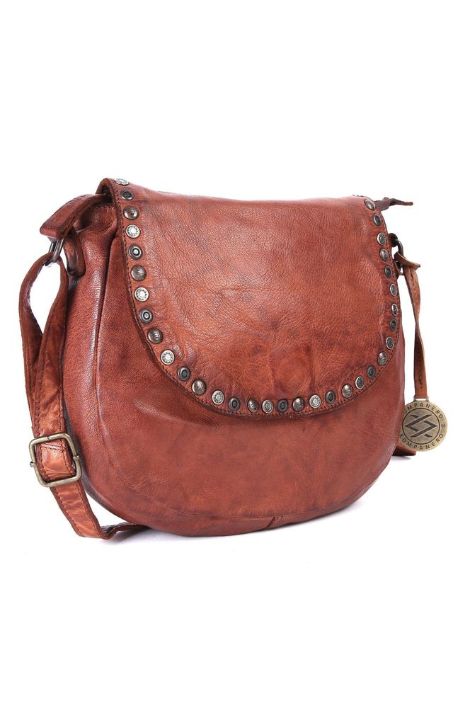 East Village Aiden Crossbody Bag by East Village