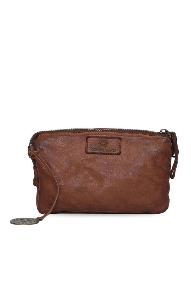 East Village Lettice Sling Bag by East Village