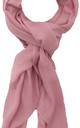 Classic Cashmere Scarf English Rose by Ocean Ray