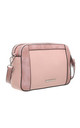 MULTI COMPARTMENT CAMERA BAG by BESSIE LONDON