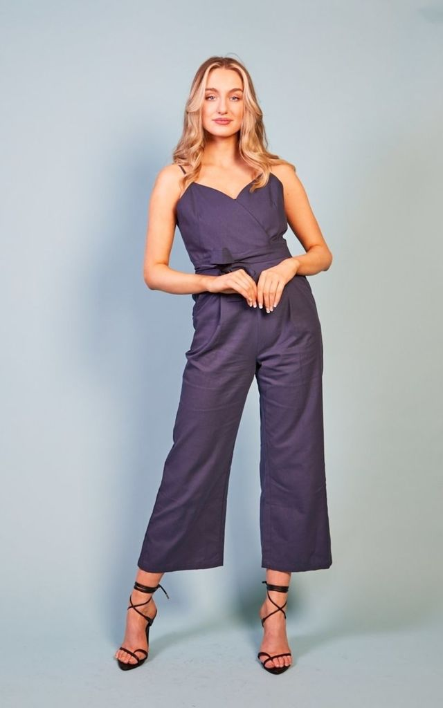 Katy Jumpsuit by Baloot