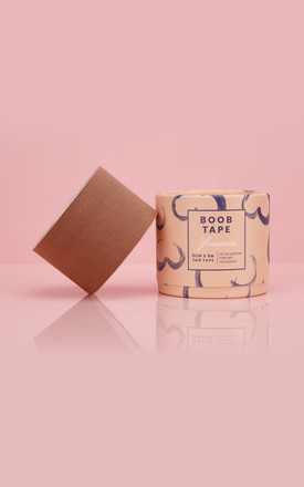 Tan Boob Tape by Boob Tape by Francesca Product photo
