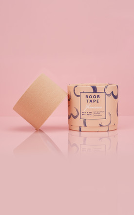 Pale Boob Tape by Boob Tape by Francesca Product photo